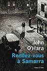 Rendez-vous à Samarra par O'Hara