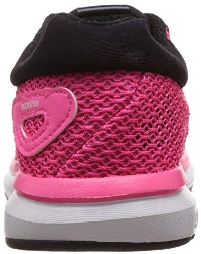 Adidas Response Junior Chaussure De Course à Pied pink