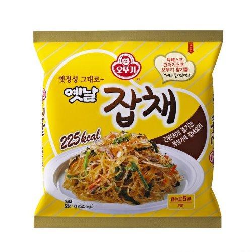 kfm-korean-food-japchae-mixed-dish-of-boiled-bean-threads-73g-