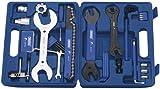Best Bicycle Tool Kits - Draper 87942 Bicycle Tool Kit Review