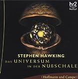 Das Universum in der Nussschale von Stephen Hawking