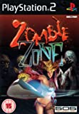 Simply 20 Zombie Zone (PS2)