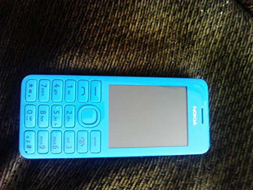 nokia-206-ciano-blu-tesco-mobile-phone