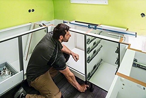 Bosch wasserwaage ratgeber infos top produkte