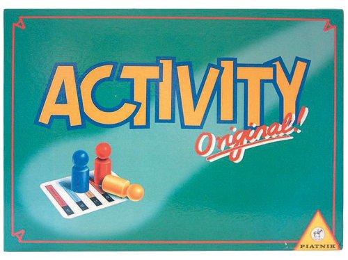 Preisvergleich Produktbild Activity Original
