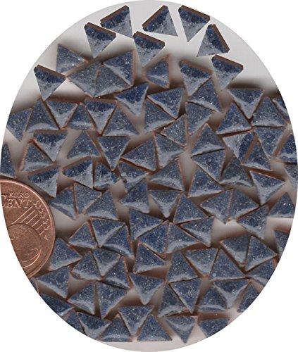 mosaic-minis-1000-triangle-piastrelle-t5-x-5-x-3-mm-blu-intenso-rb07