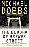 The Buddha of Brewer Street (Thomas Goodfellowe)