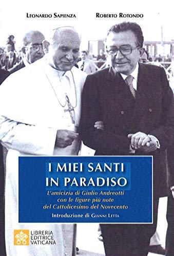 Andreotti, a 100 anni dalla nascita ricostruite le amicizie