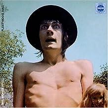 Mr.Wonderful 1968