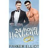 24 Hour Husband (English Edition)