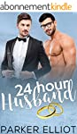 24 Hour Husband (English Edition)