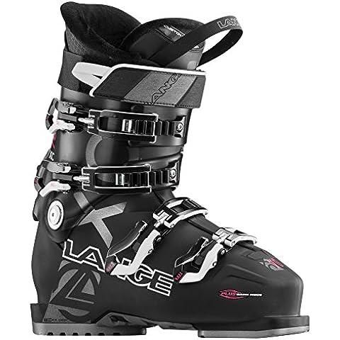 Dynastar-Lange XC 70W Mujer All Mountain–Botas de esquí, -, 25