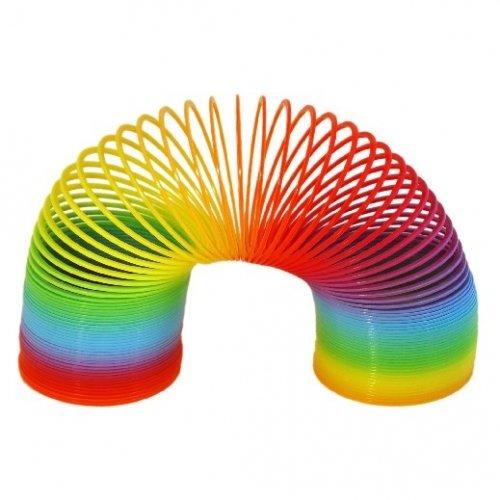 krueger-gregoriades-551100-regenbogenspirale-75-cm