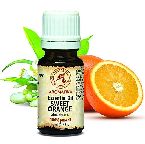 orangen-ol-suss-100-naturreines-atherisches-10ml-033-oz-reine-naturliche-orangenol-suss-citrus-sinen