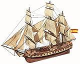 Occre - Bausatz Schiffsmodell Diana