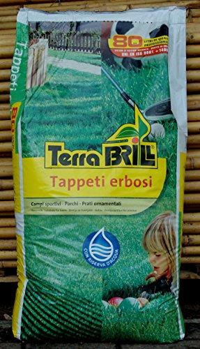 terriccio-specifico-per-il-tappeto-erboso-in-confezione-da-80-lt