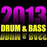 Bass (Drum & Bass Mix)