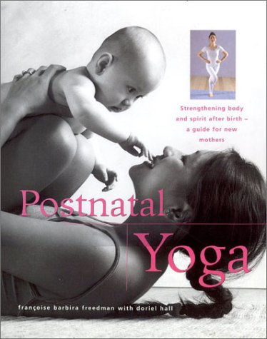 postnatal-yoga-strengthening-body-and-spirit-after-birth-a-guide-for-new-mothers-new-age-lorenz