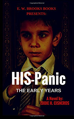 HIS-Panic: The Early Years: Volume 1