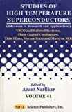 Studies of High Temperature Superconductors: YBCO & Related Systems, Their Coated Conductors, Thin Films, Vortex State & More on MgB2
