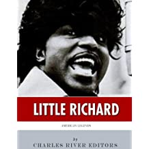 American Legends: The Life of Little Richard