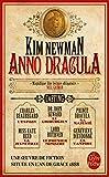 Anno Dracula (Anno Dracula, Tome 1)