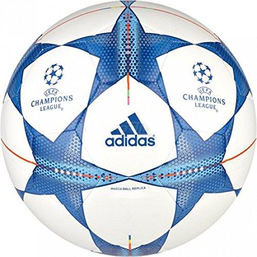 Balones de futbol baratos