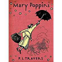 [Mary Poppins] (By: Dr P L Travers) [published: June, 2006]