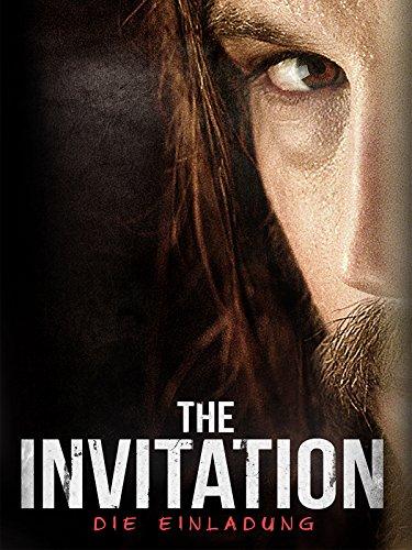 The Invitation: Die Einladung (2015)