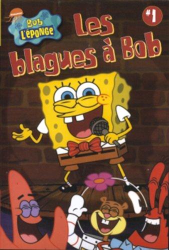 Blagues a bob #1 -les