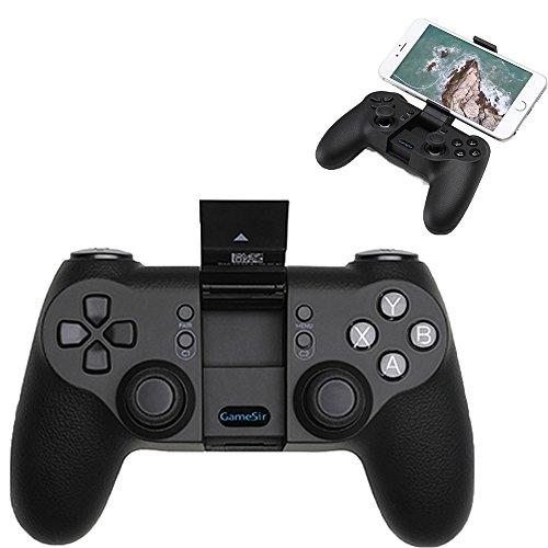 Goolsky GameSir T1d Controller Telecomando Joystick per DJI Tello RC Drone Quadcopter