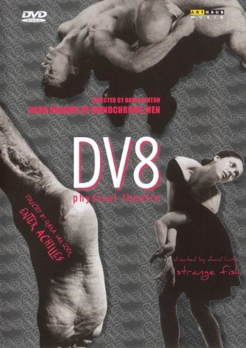 dv8-dvd