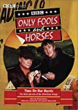 Only Fools and Horses - Time On Our Hands [UK Import]