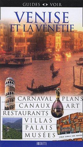 Venise et la Vénétie par Susie Boulton, Christopher Catling, Collectif