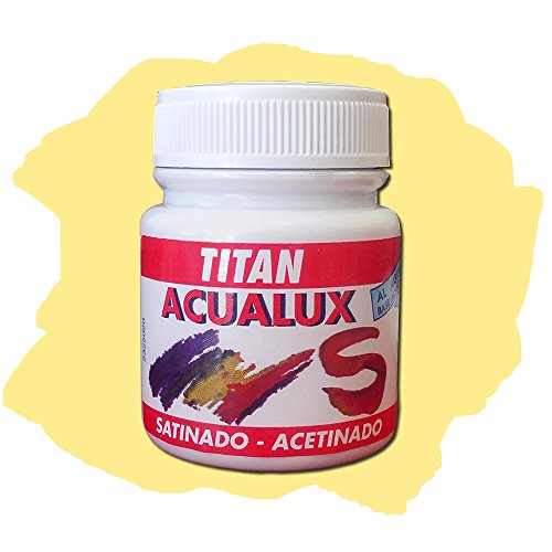 acualux-satinado-vainilla-80-ml-n-821
