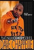 Platinum Comedy Series: Killin' Them Softly [UK Import]