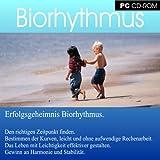 Biorhythmus - Im Biorythmus zum Erfolg