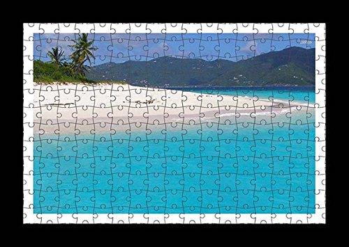 stile-puzzle-pre-assemblato-da-parete-con-stampa-di-sandy-cay-bahamas-lisa-loft
