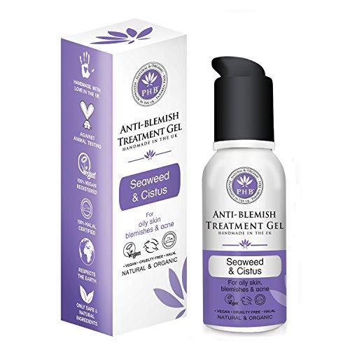 phb-gel-di-trattamento-anti-macchia-siero-con-alghe-e-cistus-organico-50-ml