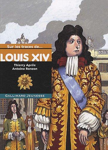 "<a href=""/node/38547"">Louis XIV</a>"