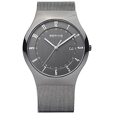 Reloj Bering para Hombre 14640-077 de Bering