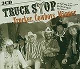 Trucker,Cowboys,Männer
