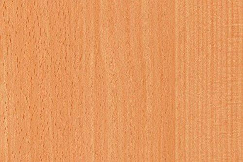 d-c-fixr-sticky-back-plastic-self-adhesive-vinyl-film-woodgrain-beech-675cm-x-2m-346-8056