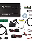 FGTech Galletto V54 FGTech Galletto Master BDM-TriCore-OBD-Funktion ECU-Programmierer mit Multi Sprache , black