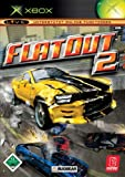 Flatout 2 -