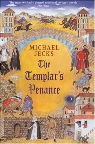 the-templars-penance-medieval-west-country-mysteries