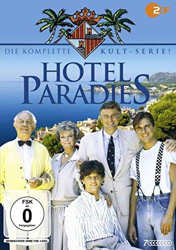 hotel-paradies-die-komplette-kult-serie-7-dvds-edizione-germania