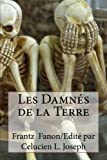 les damn??s de la terre french edition by frantz fanon 2016 02 08