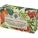 Wavertree & London Persimmon & Red Curra...