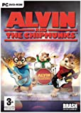 Cheapest Alvin And The Chipmunks on PC